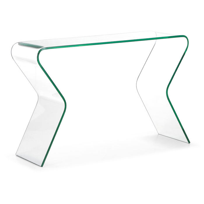 Respite Console Table Zuo Modern Zuo 404130 further Best Buy Vortech 4fp116 030 Idler Pulley Assembly With Flanges Dual Bearing 3 68 35mm 10 Rib 1986 1993 Ford Mustang Sale Low Prices likewise Modern Console Tables besides Respite Console Table Zm also Zuo Modern Respite Console Table Zuo Modern 404130. on respite console table