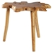 Ancient Coffee Table - Natural - ZM-404227