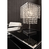 Falling Stars Table Lamp - ZM-50010
