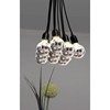 Bosonic Ceiling Lamp - ZM-50036