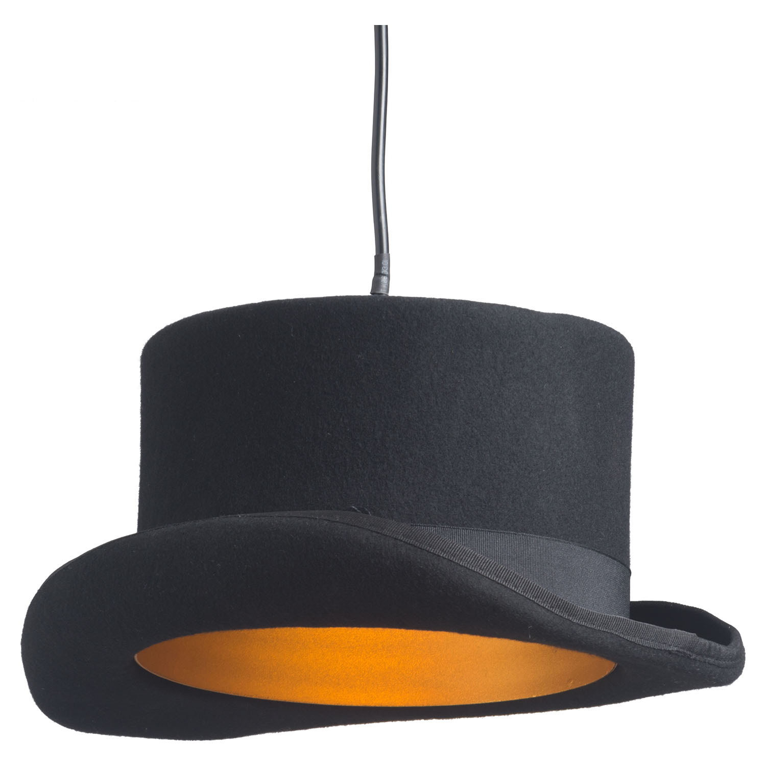 Aspiration Ceiling Lamp - ZM-50202