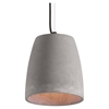 Fortune Ceiling Lamp - ZM-50205