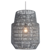 Daydream Ceiling Lamp - ZM-50209
