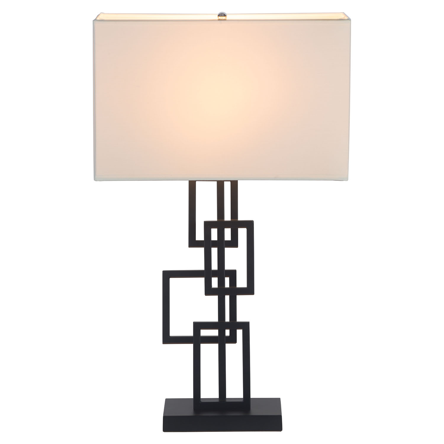Step Table Lamp - ZM-50303