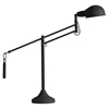 Skip Table Lamp - ZM-50310