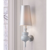 Idea Wall Lamp - White - ZM-50401
