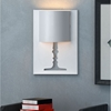 Dream Wall Lamp - White - ZM-50404