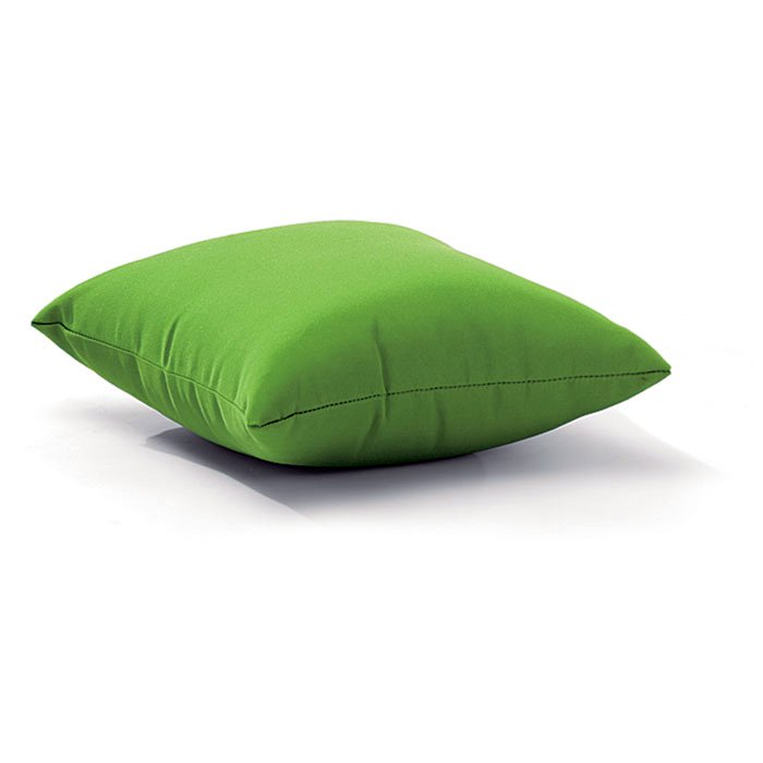 Laguna Outdoor Pillow - ZM-70190X