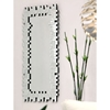 Shard Rectangle Mirror - ZM-850031