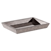 Elvira Antique Tray - ZM-850111