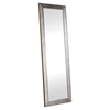 Relic Antique Mirror - ZM-850113