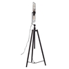 Samsonyte Rust Floor Lamp - ZM-98275