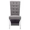 Waldorf Dining Chair - Houndstooth - ZM-98378