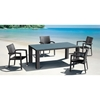 Boracay Table - ZM-701020