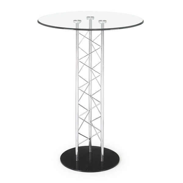 Tower Bar Table - ZM-621111