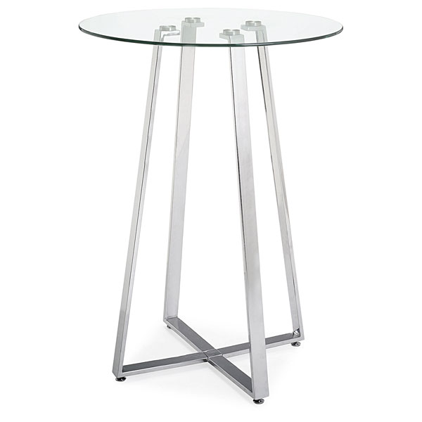 MC2 Bar Table