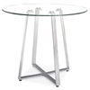 Lemon Drop Counter Height Table - ZM-601102
