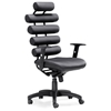 Unico Comfort Office Chair - ZM-20505X