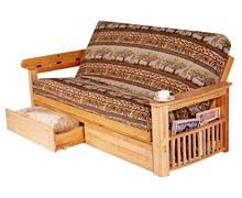 plete futon sets futons   dcg stores  rh   dcgstores