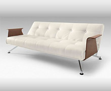 chaise lounges style of reviews futons types best modern futon
