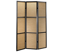 Room Dividers & Privacy Screens