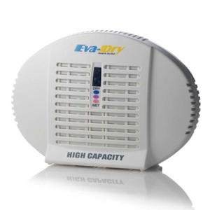 Eva-Dry 500 Mini Dehumidifier
