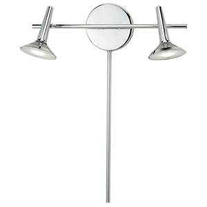 Radar Double Wall Light