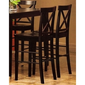 Bayview Pub Chair (Set of 2)