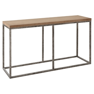Sahara Console Table