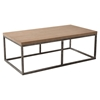 Sahara Coffee Table - AL-LCSACOGN