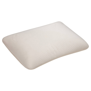 Sleep Soft Pillow - Memory Foam