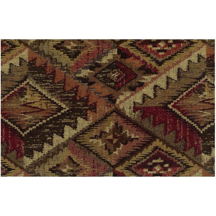 San Carlos Tapestry Futon Cover Dcg Stores