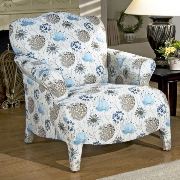 pics of living room furniture quinn camelback upholstered armchair moonstar prussian 23100