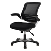 Focus Mesh Office Chair in Black - EEI-594-BLK
