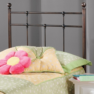 Providence Headboard with Frame