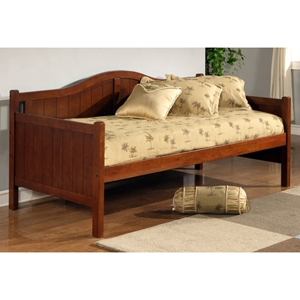 Staci Wooden Daybed