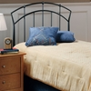 Vancouver Headboard with Frame - HILL-1024HX