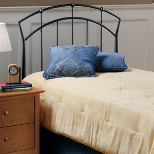 Vancouver Headboard with Frame