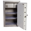 B Rated Cash Safe Box w/ Combination Lock - B3220CILK - HOL-B3220CILK