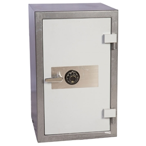 B Rated Cash Safe Box w/ Combination Lock - B3220CILK