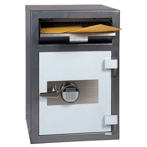 Depository Safe Electronic Lock - FD-3020E