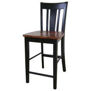 San Remo Counter Height Stool