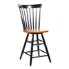 Copenhagen Swivel Stool - IC-SXX-2902