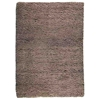 Ceres Hand Woven Wool Rug in Light Brown - KMAT-2006-03