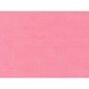 Roseblush Futon Cover - Full Size - LSC-A-ROSEBLUSH