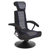 Stealth B2 Chair - Black, Gray