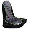 Stingray Boom Chair
