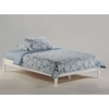 Basic Platform Bed - NDF-BASIC