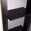 Caddy Shelf Screen - NL-11331