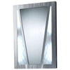 String Theory Illuminated Mirror - NL-11680